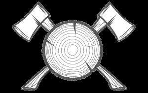 Нам Дрова